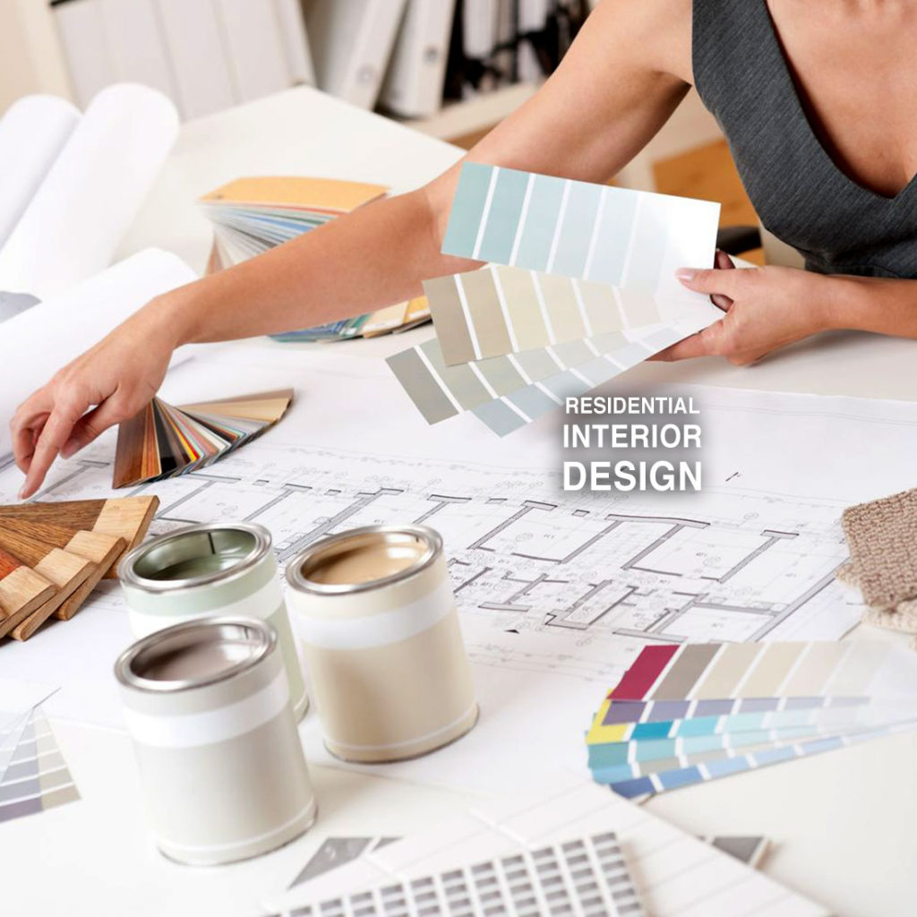 About colleen jankowski for Interior design services