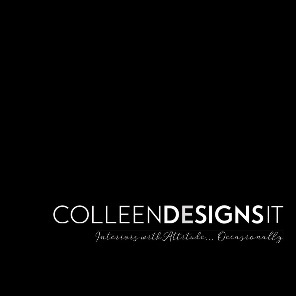 Colleen Designs It - New Concepts image tile
