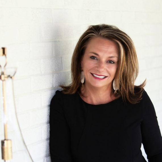 Read bio and info about Colleen Jankowski of Colleens Design IT, Interior Designer in La Crosse WI.