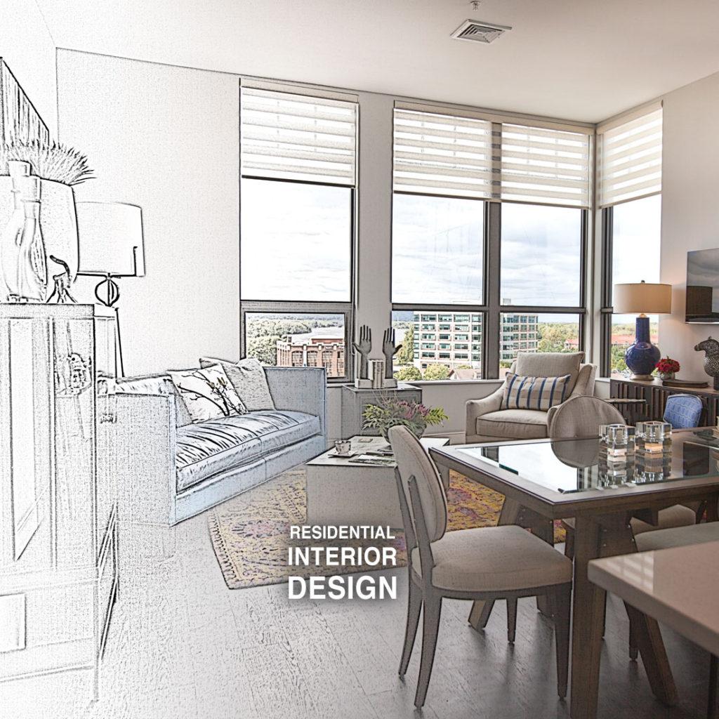 Interior Design Furniture Amp Decor La Crosse Wi